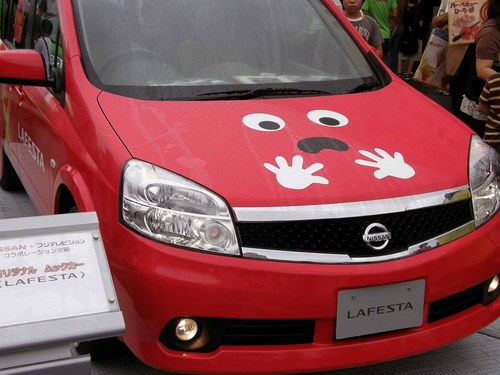 rctnp-odaiba-201207-001.jpg